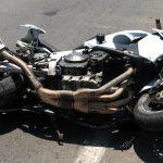 Два мотоциклиста получили травмы на дорогах республики