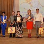 Названы победители республиканского конкурса «Семья года»