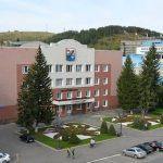 16 человек включены в кадровый резерв администрации Горно-Алтайска