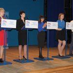 Завершились дебаты участников праймериз в городской совет депутатов