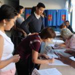 Эксперт: Праймериз стали отличительной чертой «Единой России»