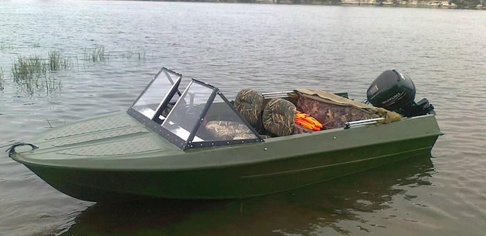 купить б у лодку крым с мотором