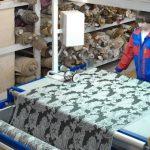 Магазин Vtkani.Ru предоставит самый шикарный выбор высококлассных мебельных тканей
