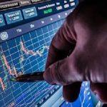 Динамика курсов валют: разбираемся в определяющих факторах