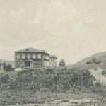 Выставка, посвященная истории Алтайской духовной миссии, пройдет в Горно-Алтайске