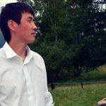 В конкурсе эссе «Мой Алтай» победил Солтой Тугудин