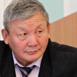 Владимир Тюлентин обсудил с министром энергетики вопросы снижения тарифов