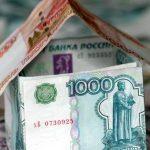 Сибиряки скупают турбазы в Горном Алтае