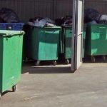 Проблемы вывоза мусора обсудили в Горно-Алтайске