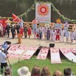 Фестиваль «Родники Алтая» пройдет в Усть-Коксе