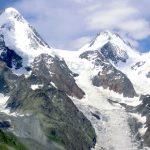 В ЮНЕСКО принято решение о создании трансграничного резервата «Большой Алтай»