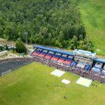 Летняя Олимпиада спортсменов пройдет в Республике Алтай