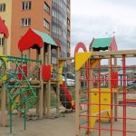 В Горно-Алтайске на благоустройство территорий потратят более 50,2 млн рублей