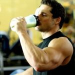 Сочетание сбалансированного питания и физических нагрузок поможет сохранить здоровье