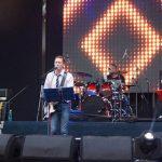 Группа «Palm Beach 04» выступит на фестивале «Because Оf The Beatles»