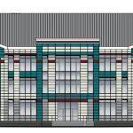Власти ищут инвестора для строительства школы №7
