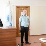 Суд вынес приговор по делу об аварии на Кирзаводе (фото, видео)