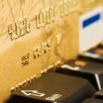 Жители Республики Алтай стали чаще совершать покупки через интернет