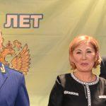Наталью Елбаеву обвиняют в получении взятки