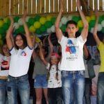 На Алтае проходит экологическая экспедиция школьников России и Болгарии