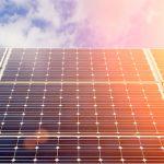 В Горный Алтай для строительства солнечной станции доставили уникальные модули