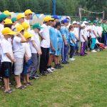 Фестиваль «Вместе к победе!» прошел в Усть-Семе