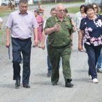 В Чибите построят новый клуб и отремонтируют мост