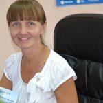 Центр обслуживания клиентов ГАЭС: Профессионализм во всем