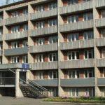 Гимназию №9 отремонтируют на средства из резервного фонда президента