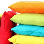 Основные критерии выбора подушки с натуральным наполнителем