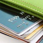 Стоимость кредитов снижается
