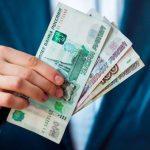 В стране растет размер и объем выдаваемых потребительских кредитов