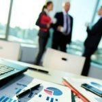 Бизнесу увеличат размер кредитов