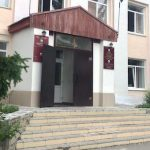 Подведены итоги праймериз в Усть-Коксинском районе