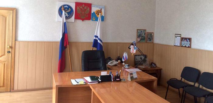 Сергей Гречушников поборется за власть