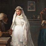 Раскаялся и женился. Суд простил парня, соблазнившего 15-летнюю школьницу