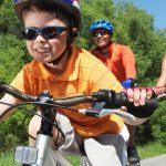 Велопробег «Добрый bike» пройдет в Горно-Алтайске