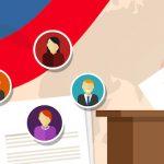 Выборы в горсовет: четыре человека сняли свои кандидатуры