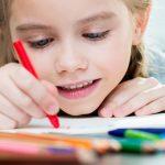 На Алтае проводится благотворительная акция в поддержку детей из бедных семей