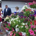 В Горно-Алтайске завершается конкурс на лучшее домовладение (фото)