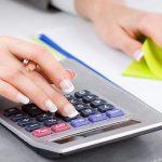 Вниманию юридических лиц: справка о расходе электроэнергии позволит серьезно сэкономить на счетах