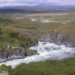 Природный парк «Зона покоя Укок» поставят на кадастровый учет