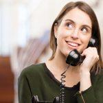 «Ростелеком» предлагает проверенную временем домашнюю телефонию