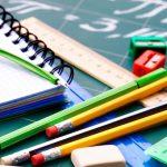 Малообеспеченным семьям помогут собрать детей в школу