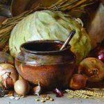 В Горно-Алтайске пройдет благотворительная акция «Овощи»