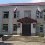 Список кандидатов в депутаты усть-коксинского райсовета