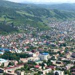 Вопросы развития гостиничного бизнеса обсудят в Горно-Алтайске