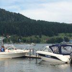 В Турочакском районе незаконно выдали участки у Телецкого озера