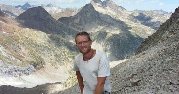 Турист из Литвы пропал в Горном Алтае