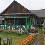 Новый детский сад построят в Катанде